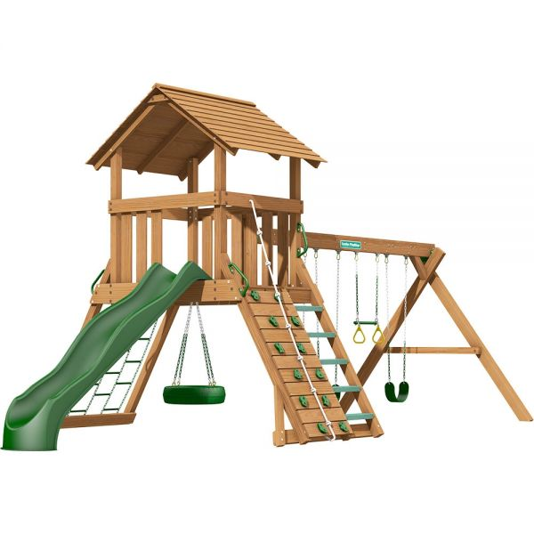 Creative Playthings Norfolk Premium Pack 1 front