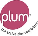 Plum the active play specialist